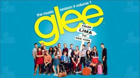 Something_Stupid_Glee_HD_FULL_STUDIO