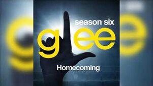Glee_-_Tightrope_(HD_FULL_STUDIO)