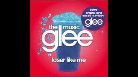 Glee_Cast_-_Loser_Like_Me_(Glee_Cast_Version)