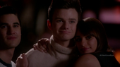 Hummelberry-finale.png