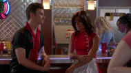 Hummelberry-Chums.png
