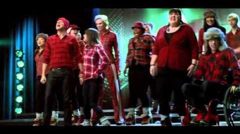 Glee_-_Sing_(Full_Performance)_(Official_Music_Video)