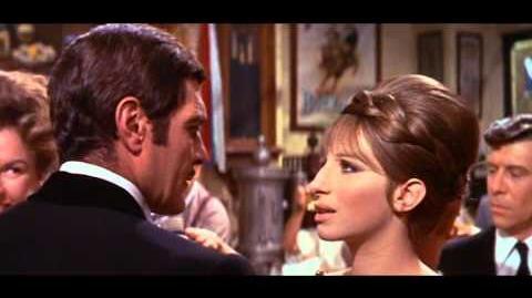 """Barbra_Streisand_-_""""I'm_the_greatest_star""""_(Funny_Girl)-0"""