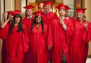 Glee-season-4-promo.jpg