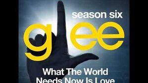 Glee_-_Alfie_(HD_FULL_STUDIO)