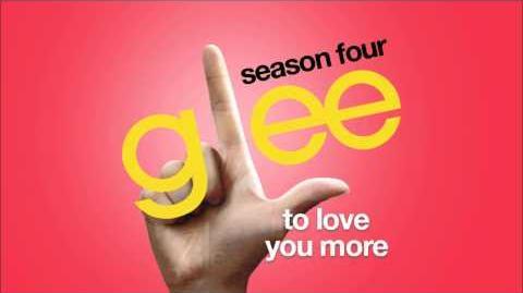 To_Love_You_More_Glee_HD_FULL_STUDIO