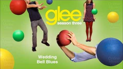 Wedding_Bell_Blues_-_Glee_HD_Full_Studio