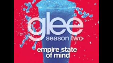 Empire_State_Of_Mind-_Glee_Cast_Version
