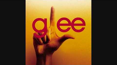 On_My_Own_-_Glee