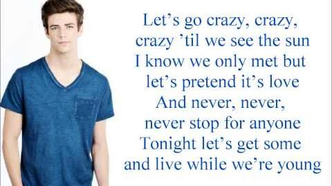 Live_While_We're_Young_Glee_Lyrics