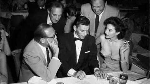 Sinatra_The_Way_You_Look_Tonite