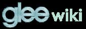 Polska Wiki o Glee Wiki