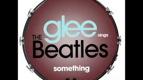 Glee_-_Something_(DOWNLOAD_MP3_LYRICS)