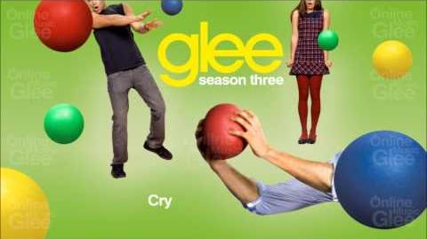 Glee_-_Cry_(Full_Version)_by_Lea_Michele
