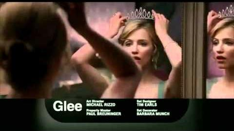 Glee_2x20_'Prom_Queen'_Promo_HD