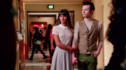 Hummelberry5x03.png
