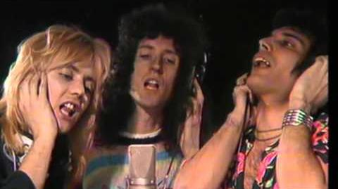 Somebody to Love (Queen)