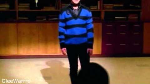 Glee_-_Defying_Gravity_(Full_Performance)_HD-0