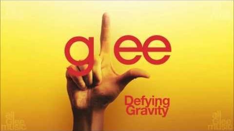 Defying_Gravity_Glee_HD_FULL_STUDIO