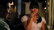 Rachel-finn-cena-romantica.png