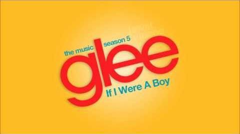If_I_Were_A_Boy_-_Glee_Cast_HD_FULL_STUDIO