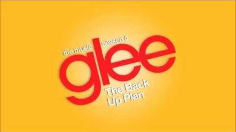 Wake_Me_Up_Glee_HD_FULL_STUDIO