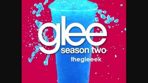 Don't_Go_Breaking_My_Heart_-_Glee_Cast_HD_FULL_STUDIO