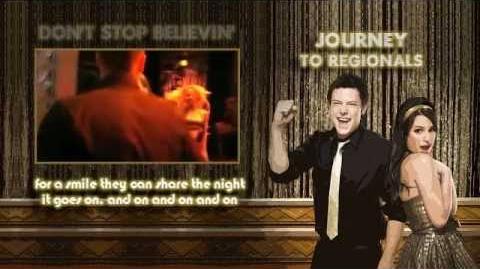 Glee_-_Journey_to_Regionals_(Faithfully,_Anyway_Lovin',_Don't_stop_believin'_Video_Lyrics