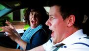 Finn incidente auto.png