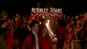 Hummelberry-Homecoming.png