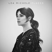 Lea Places Cover.jpg