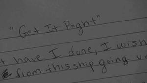 Rachel escribiendo Get It Right.png