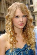 Taylor-swifts