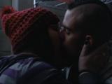 Puck-Lauren Relationship