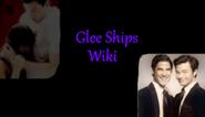 Glee Ships
