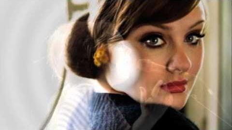 Adele - Someone like you (lyrics in description) ALBUM VERSION