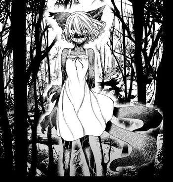 Shuichi-Chihiro (Manga)