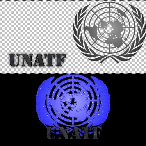 Faction logos.png