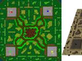 Maps/Editing