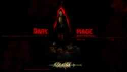 Dark Magic Wallpaper by Little Helper.png