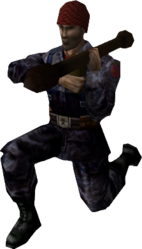 RPG Trooper.png