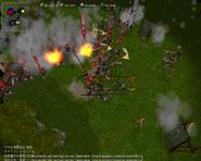 V089a crash1