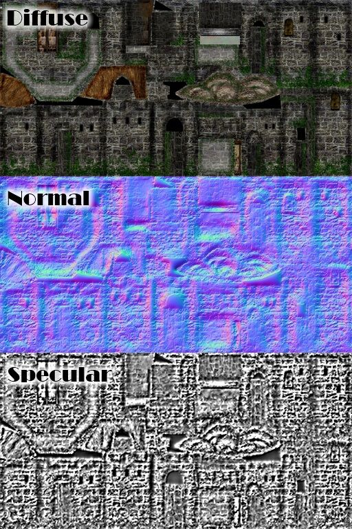Normal mapping textures.jpg