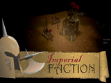Imperial (faction)