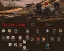 Ming5.jpg