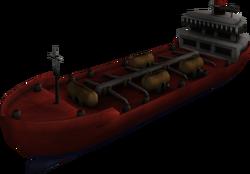 Transport Ship.png