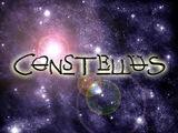 Constellus
