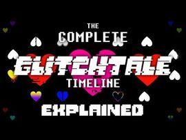Glitchtale Timeline.jpg