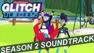"Glitch Techs Season 2 OST - ""Mother of Mopa"" by Brad Breeck"