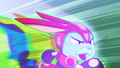 Zoom Kaboom run